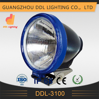 new products auto spare parts led spot lighting,Auto HID Driving Work Light,