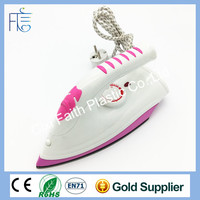 2015 new design heavy duty steam iron for cloth