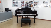 Nobile 2013 spring newest high quality electric piano