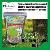 High Quality Bio Degradable Precision BB