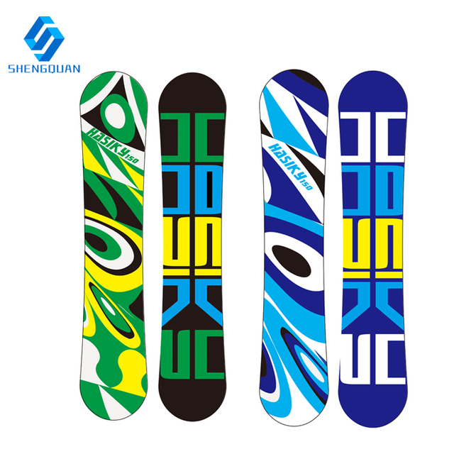 Low price of snowboard wear korea China supplier quality assurance