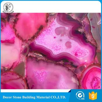 New promotion wall cladding translucent marble onyx with high quality