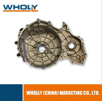aluminium& copper &lead die casting mold