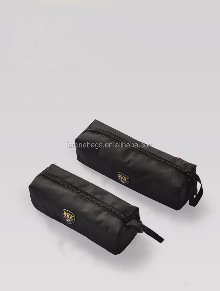 small polyester tooling pouch