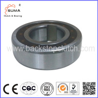 one way clutch bearing sprag clutch for washing machines