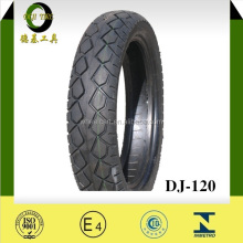 china motorcycle tire manufacturer motorcycle tyre 110/90-16