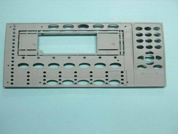 Cheapest top sell plastic mold micro injection molding