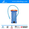 2014 top hydration bladder water bag drinking bag