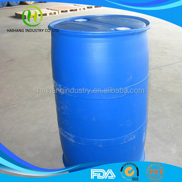 Biological Method 2,3-Butanediol manufacturer