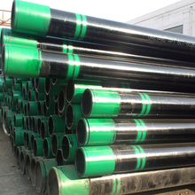 2 7/8 used oilfield casing pipe sizes , 7 inch oil well tubing pipe prices oil wrestling tube