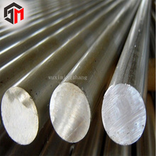 AISI 4140 1020 1045 Cold Drawn structure mild carbon/alloy forged bright cylinder steel round bar price for sale