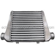 wrx intercooler