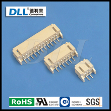 replace jst PH2.0 sma smt Connector