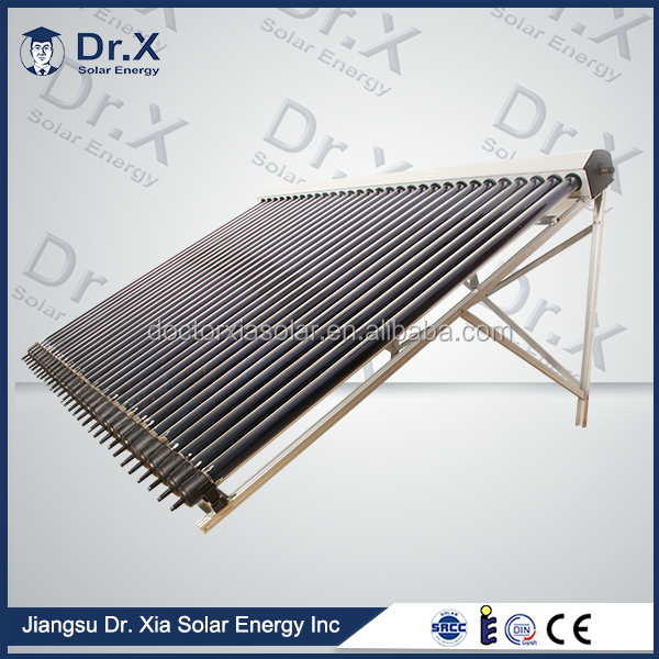 Wholesale solar collector online buy best solar for What is the most economical heating system