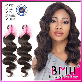 Hot selling wholesale indian hair chennai