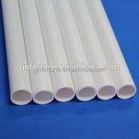 large diameter plastic drain pipe 6 inch water pipe