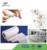 Soft Wipe Using Soft 100% Cotton Fiber Paper