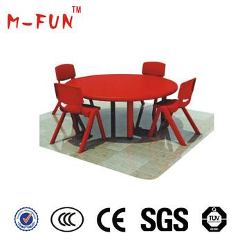 nursery school furniture buy school furniture product on