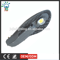 Hot Selling 50w Outdoor Led Street