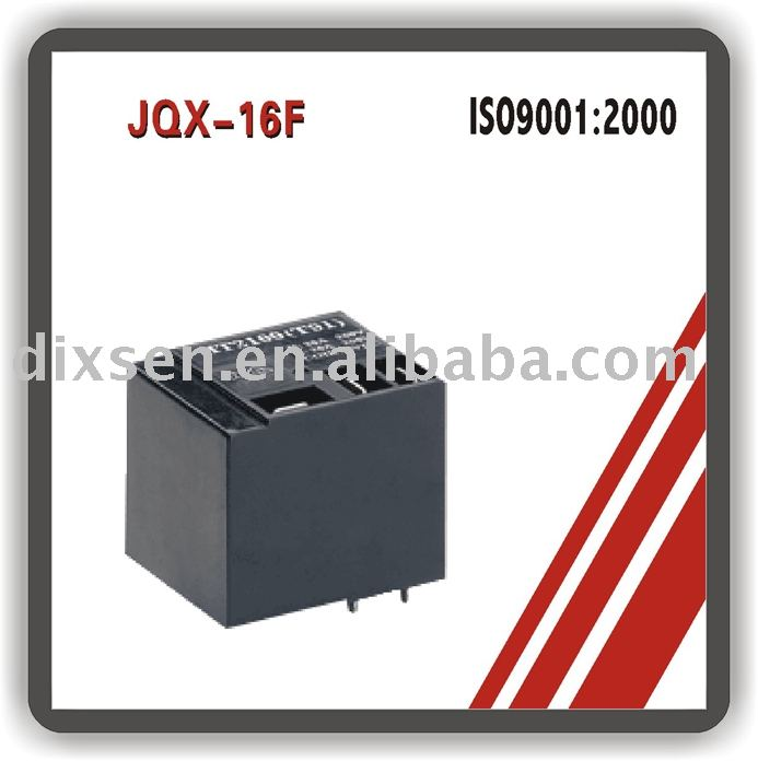 30A 1Z relay/power relay/JQX-16F(T91)