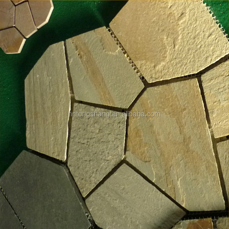 slate tiles, roofing tiles, colorful natural stones