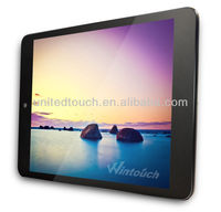 Wintouch multi touch 5 points 7.85inch capacitive android tablet pc