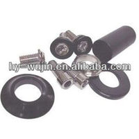 Other Hardware Stamping Part Metal Parts