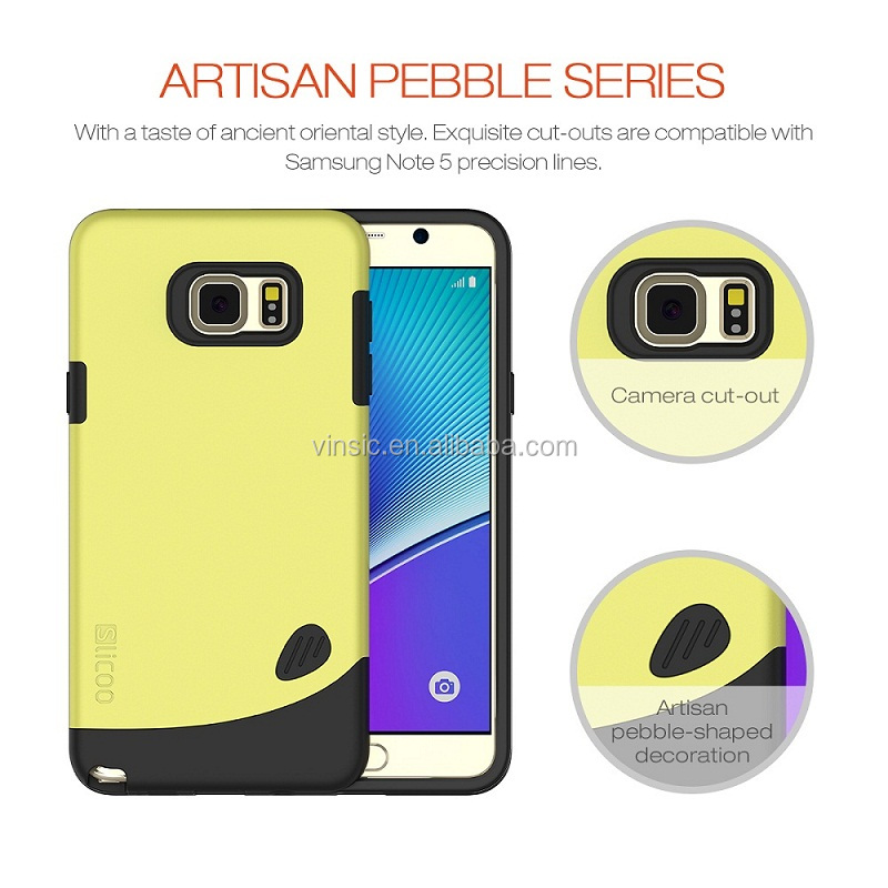 Factory bulk cell phone cases for Sumsung Galaxy S6 (5.1 inch)