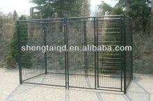 dog cages dog kennels dog crate