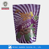Dry Fruit Packaging Bag with High Barrier