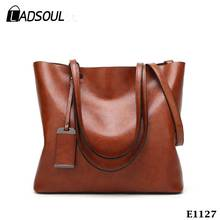 2018 French Ladies Fashion Leather Messenger Designer Cheap Handbags