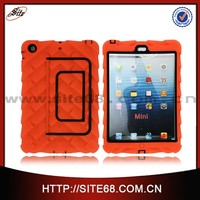 China wholesale mobile case for ipad mini with factory best price