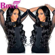 Grade 8A Top Quality 100% Indian Virgin Human Hair Extension, Wholesale Indian human hair weave
