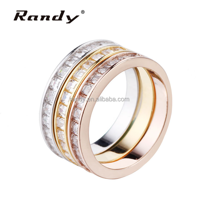 Latest Gold Ring Designs Wholesale Jewelry Sets Rings Finger For Men