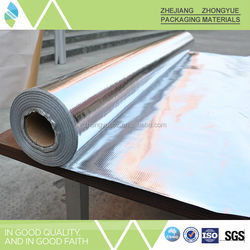 Thermal Insulation Material direct roving