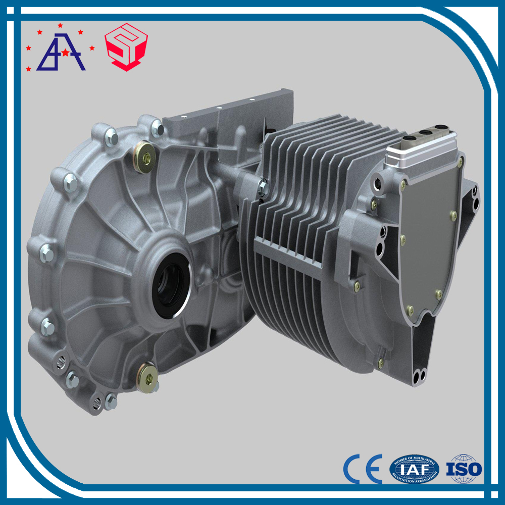 New products Die Casting Farm Machine Parts