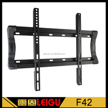 Cheaper TV Wall Mount Bracket