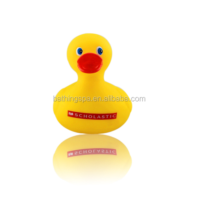 Hot selling big yellow duck