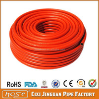 Industrial Hose, hydraulic hose, fuel and water hoses Gas Hose for Stove call +8615967886266