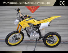 150CC/200CC/250CC Apollo Dirt bike/Pit bike/Off road motorcycle