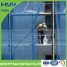 stair safety netting,fence netting(FACTORY)