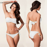 Oem Good quality with cheap price bikini good selling for women swimwear
