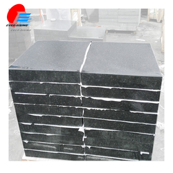 Garden Paver Stone,Black Granite Pavers For Sale