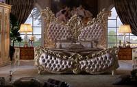 Bisini Luxury Bedroom, Luxury Bedroom Furniture, Luxury Bedroom Furniture Set