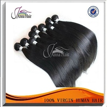 cheap wholesale hair weave distributors virgin malaysian dream hair
