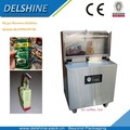 DZ-600L Large Capacity Tea Leaf Vacuum Packaging Machine