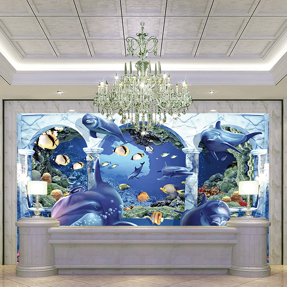 3d Picture Kitchen Wall Tile Wholesale, Tile Suppliers - Alibaba
