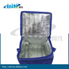 cooler bag for beer / hot new products for 2014 china manufacture cooler bag for beer