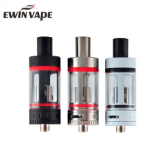 Factory Price Original In Stock Vaporizer Atomizer Kanger Kangertech Subtank Mini