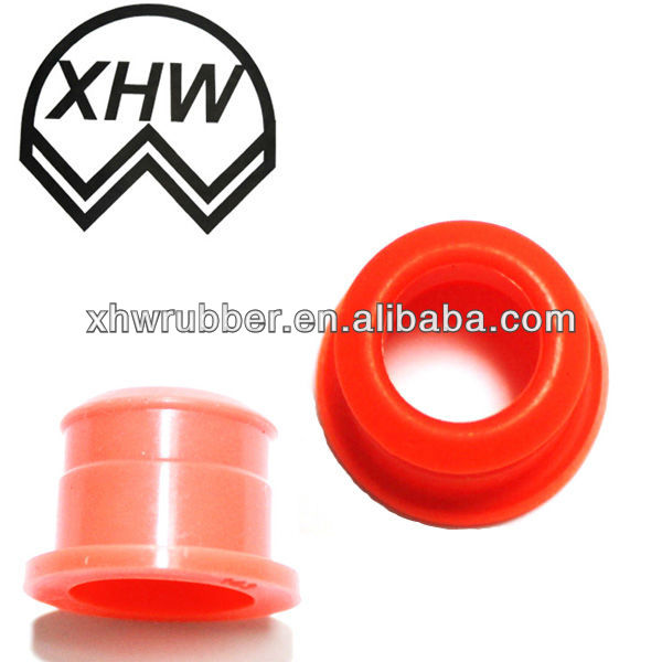 grommet rubber wholesale